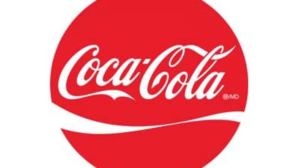 Coca Cola Bullfights