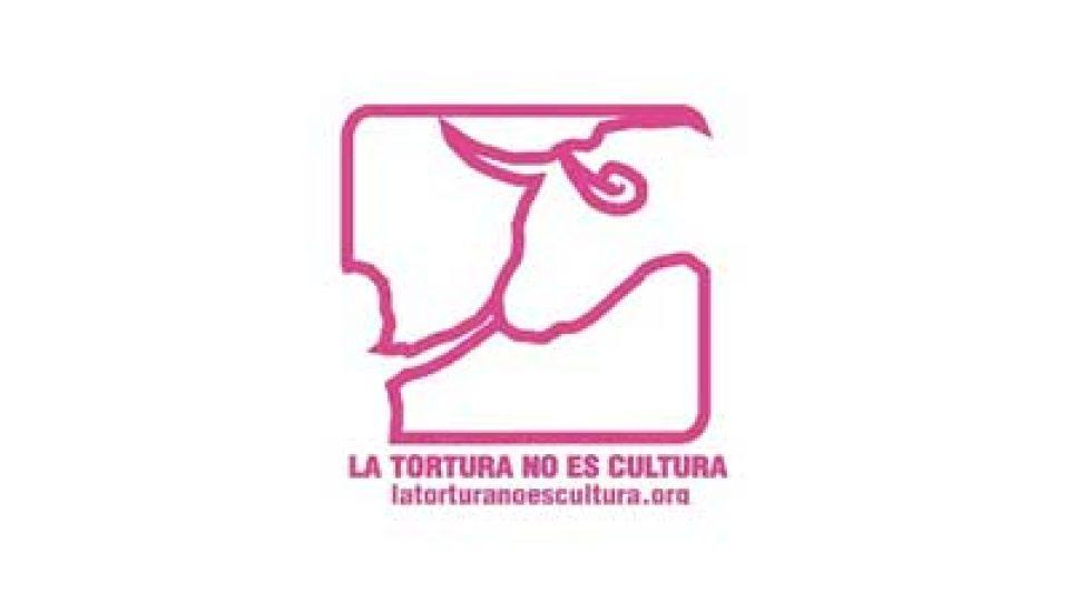 La Tortura No Es Cultura
